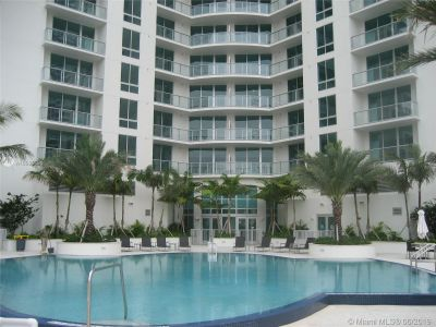 300 S Biscayne Blvd #T-1805 photo021