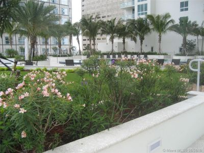 300 S Biscayne Blvd #T-1805 photo022