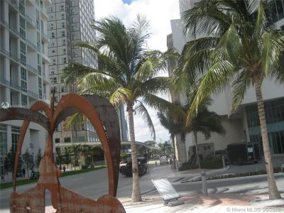 300 S Biscayne Blvd #T-1805 photo04
