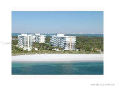 199 Ocean Lane Dr #1103 photo010