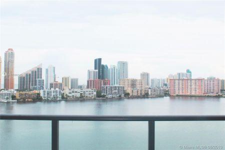 5000 Island Estates Dr #1202 photo022