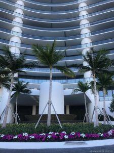5000 Island Estates Dr #1202 photo025