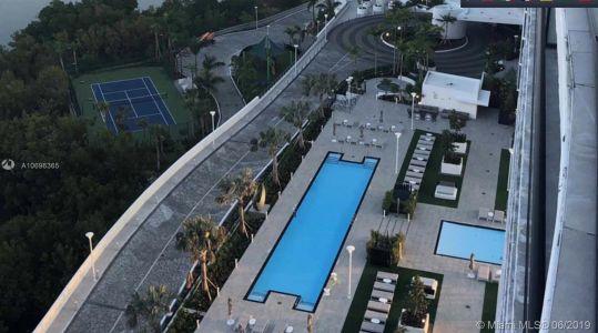 5000 Island Estates Dr #1S photo09
