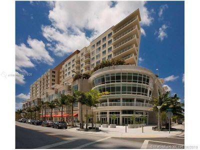 Midblock #303 - 3250 NE 1st Ave #303, Miami, FL 33137