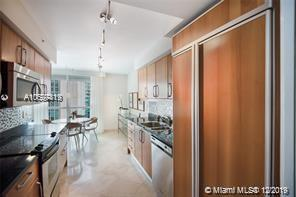 16500 Collins Ave #552 photo011