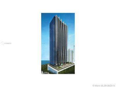 1010 Brickell #4508 - 1010 Brickell Ave #4508, Miami, FL 33131