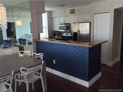 Yacht Club #1411 - 90 Alton Rd #1411, Miami Beach, FL 33139