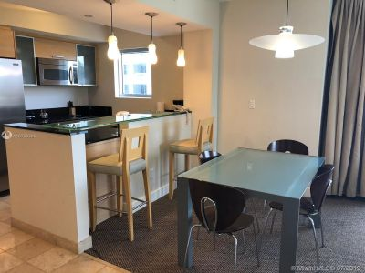 18683 Collins Ave #508 photo010
