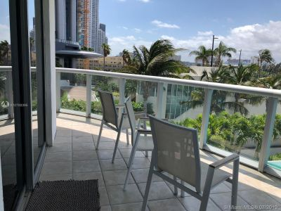 18683 Collins Ave #508 photo031