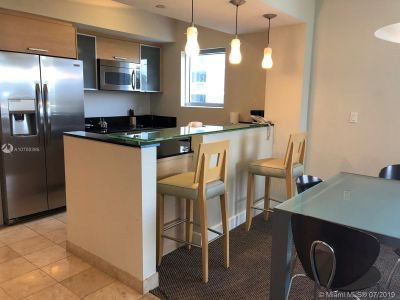 18683 Collins Ave #508 photo09