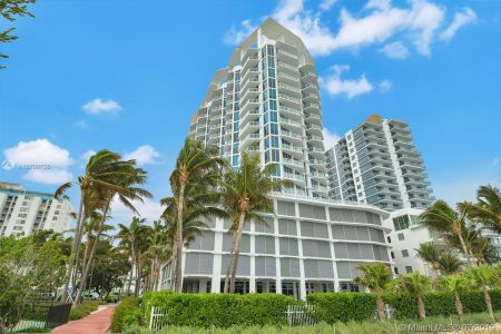 6515 Collins Ave #801 photo011
