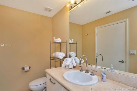6515 Collins Ave #801 photo06