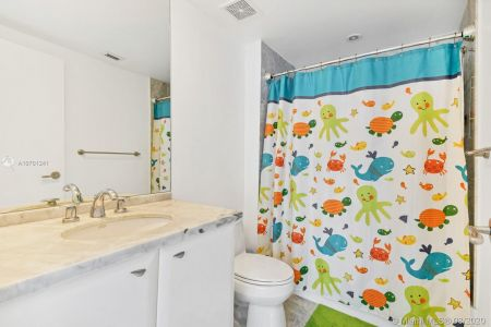 9401 Collins Ave #205 photo021