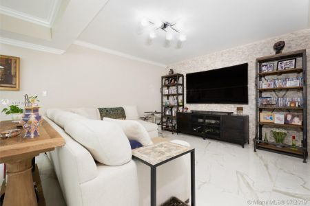 10205 Collins Ave #1004- RENOVATED photo06