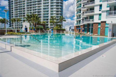 350 S Miami Ave #3106 photo023