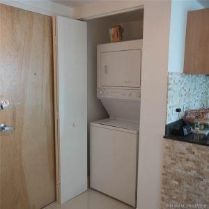 350 S Miami Ave #3106 photo08