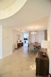 19111 Collins Ave #107 photo07