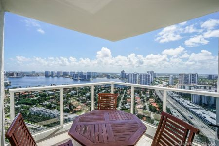 19111 Collins Ave #3307 photo014