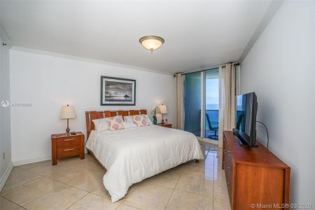 19111 Collins Ave #3307 photo016