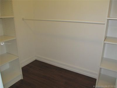 9595 Collins Ave #N5-G photo011