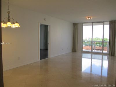 9595 Collins Ave #N5-G photo02