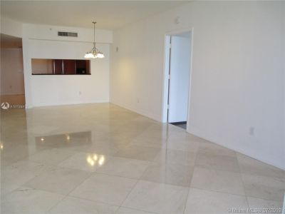 9595 Collins Ave #N5-G photo05
