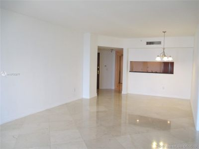 9595 Collins Ave #N5-G photo06