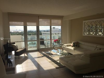 5601 Collins Ave #1019 photo03