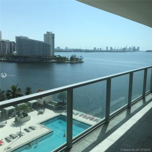 1155 BRICKELL BAY DRIVE #1204 photo011