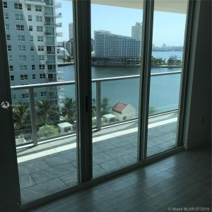 1155 BRICKELL BAY DRIVE #1204 photo015