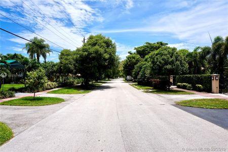 4484 Adams Ave photo029