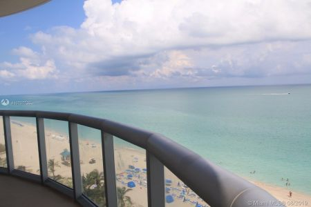Sole on the Ocean #1402 - 17315 COLLINS AVE #1402, Sunny Isles Beach, FL 33160