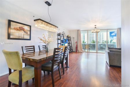 18911 Collins Ave #603 photo03