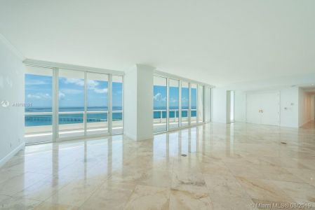 1643 Brickell Ave #4302 photo010
