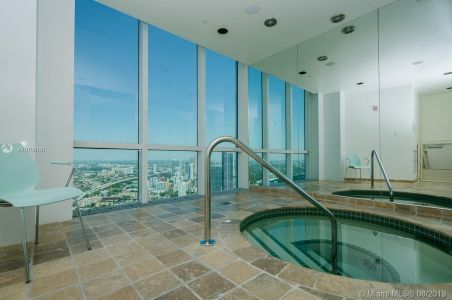 1643 Brickell Ave #4302 photo030