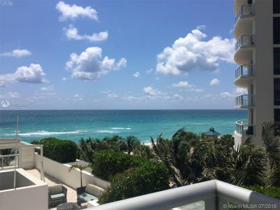 18683 Collins Ave #510 photo021