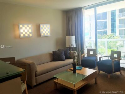 18683 Collins Ave #510 photo022
