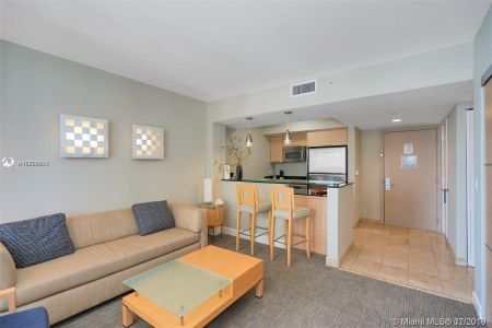 18683 Collins Ave #510 photo09