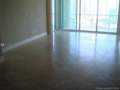 16500 Collins Ave #1652 photo010