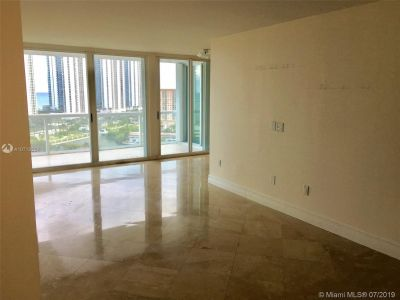 16500 Collins Ave #1652 photo011