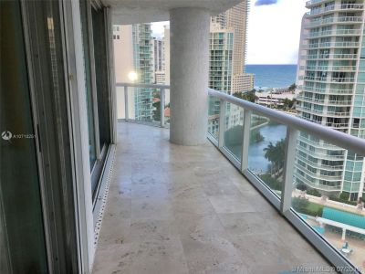 16500 Collins Ave #1652 photo020
