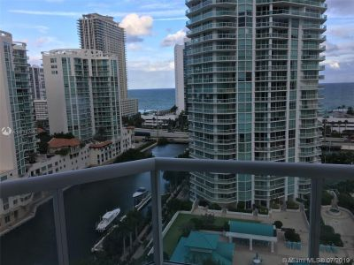 16500 Collins Ave #1652 photo03