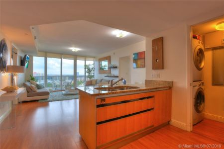 17201 Collins Ave #1609 photo013