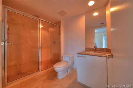 17201 Collins Ave #1609 photo021