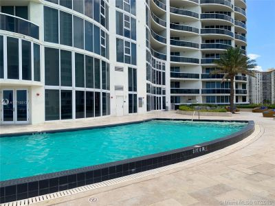 17201 Collins Ave #1609 photo024