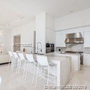 17749 COLLINS AVE #2102 photo010