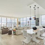 17749 COLLINS AVE #2102 photo012