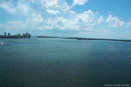 800 Claughton Island Dr #1801 photo07