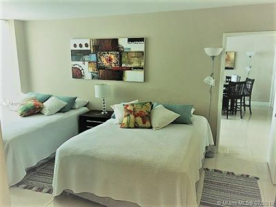5161 Collins Ave #1510 photo010