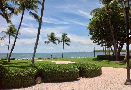Seaside Villas #15411 - 15411 Fisher Island Dr #15411, Miami Beach, FL 33109
